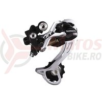 Schimbator spate Shimano RD-M772 Deore XT Shadow cusca medie