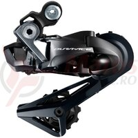 Schimbator spate Shimano dura ace di2 RD-R9150-SS 11v shadow prindere directa