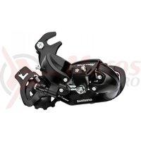 Schimbator spate Shimano Tourney RD-TY300 6/7v prindere pe ax (Road Type) vrac