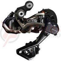 Schimbator spate Shimano XTR DI2 RD-M9050-GS 11v shadow plus prindere directa