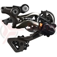 Schimbator spate Shimano XTR RD-M9000-GS 11v top normal shadow plus