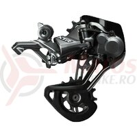 Schimbator spate Shimano XTR RD-M9100-GS 12v top normal shadow plus prindere directa
