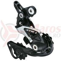 Schimbator spate Shimano XTR RD-M980-GS 10v