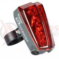 Sclipitor spate Eastpower EPLR064 5 leduri2 laser