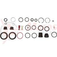 Service Kit Complet pentru RockShox RS-1 29
