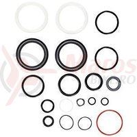Service Kit Complet - PIKE Dual Position Air