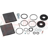 Service Kit RockShox - Tora TK/XC32/Recon B1 - Negru