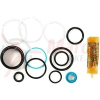 Service Kit RockShox Vivid Air consumabile baza