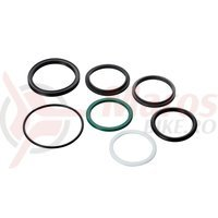 Service Kit RS- amortizor Monarch RT3 Air Can C
