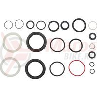 Service Kit RS- Pike 35mm Dual-Position C