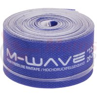 """Set banda janta cu adeziv M-Wave """"RT-HP-Glue 16"""" 12-29"""" (20-203/622)"""