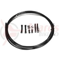 Set cabluri + camasi schimbator RFR Universal Sport negru