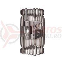 Set imbus Crank Brothers M19 Tool W/ Flask