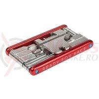 Set imbus RFR/Cube Multi Tool 16F
