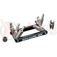 Set imbusuri Schwalbe Multitool C