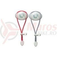 Set lumini Cateye Loop F/R