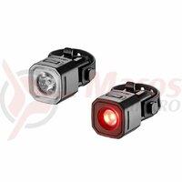 Set lumini GIANT Recon HL100 / TL100 Combo