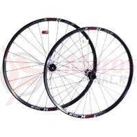 Set roti MTB 27.5'' DT Swiss M1700-H522 Spline Disc
