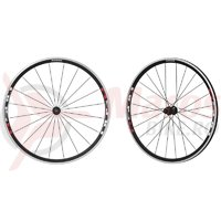 Set roti Shimano WH-R501A 8/9/10v OLD 100/130 mm