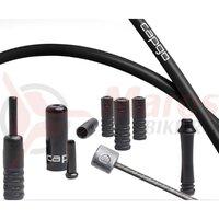 Set Schimbator MTB  CAPGO BL Compatibil Shimano/Sram, 1x11, 1x12, E-Bike