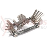 Set scule Crank Brothers Multi 17 Nickel