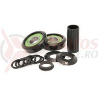 Set Usa BB Salt Plus 19 mm