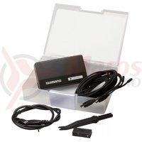 Setting kit box pentru Shimano steps SM-PCE1 SM-JC41 EW-SD50 1400mm TL-EW02 eng