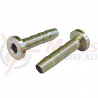 Shimano Needle Jagwire (HFA307)