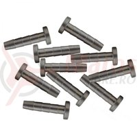 Shimano XTR Needle Jagwire (HFA309)