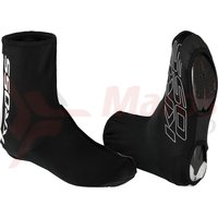 Shoe cover Kross Cloth black