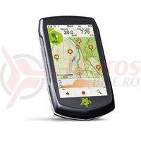 Sistem navigatie Teasi One4