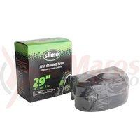 Slime camera antipana 29*1.85-2.2 FV presta
