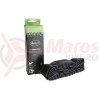 Slime camera antipana 26*1.75-2.125 AV/SV Lite 219g
