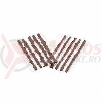 Snur Granite pentru reparatii anvelope tubeless 3,5mm (10buc/set), AM