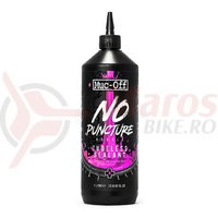Solutie antipana Muc-Off No Puncture Hassle 1L