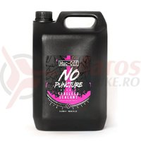 Solutie antipana Muc-Off No Puncture Hassle 5L