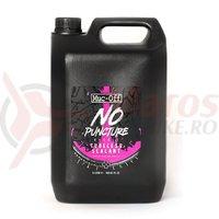 Solutie antipana Muc-Off No Puncture Hassle 5L