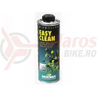 Solutie de curatat Motorex Easy Clean Chain 250ml