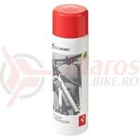 Solutie lustruire Cube Bike Polish 500 ml