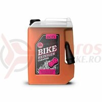 Solutie Spalare Bicicleta Acid Bike Cleaner 5l