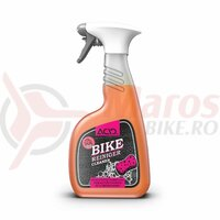 Solutie Spalare Bicicleta Acid Bike Cleaner 750 ml