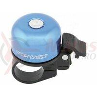 Sonerie Contec Mini Bell albastra