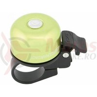 Sonerie Contec Mini Bell verde