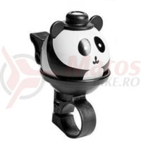 Sonerie Cube Junior panda