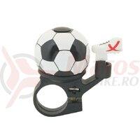 Sonerie Force Football 22.2mm