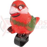 Sonerie Kross Parrot