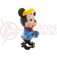 Sonerie Mickey Mouse
