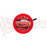 Sonerie Seven-Cars rosie