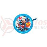 Sonerie Seven-Mickey multicolor