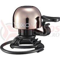 Sonerie Voxom Brass QR KL15 - roz-auriu
